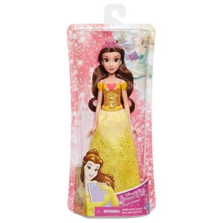 Disney Szépség és a Szörnyeteg Belle baba termékfotója