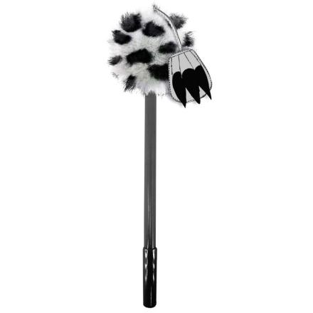 Disney Szörnyella de Frász pompon toll termékfotója