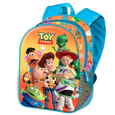 Disney Toy Story táska hátizsák 40cm termékfotója