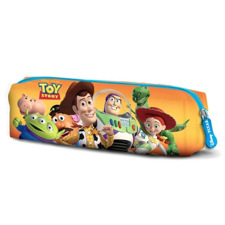 Disney Toy Story tolltartó termékfotója