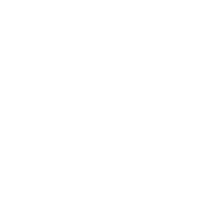Frédi és Béni The Flintstones logo női pulóver termékfotója