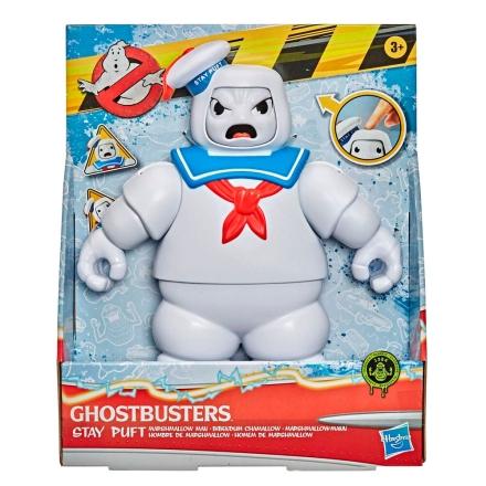 Ghostbusters Mega Mighties Staypuft figura termékfotója