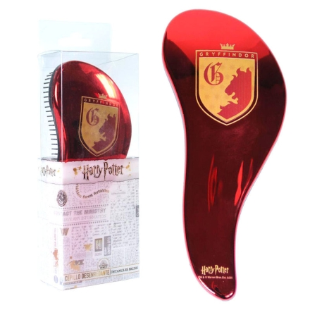 Harry Potter Gryffindor fésű termékfotója