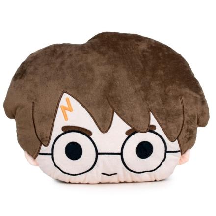 Harry Potter Harry párna termékfotója
