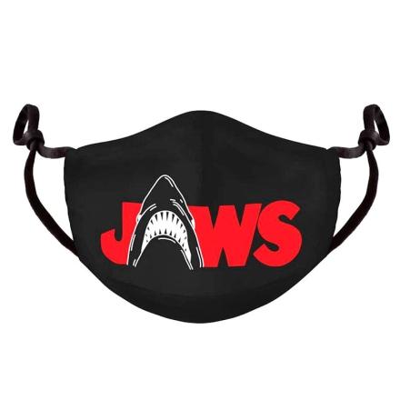 Jaws Többször használható maszk termékfotója