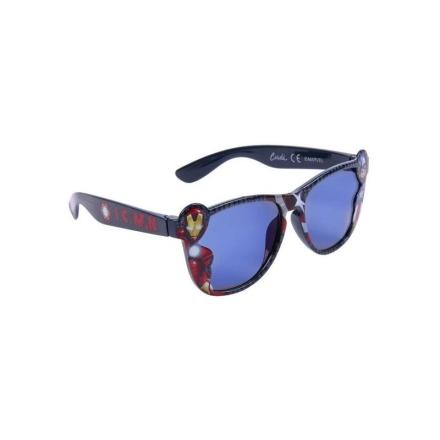 Marvek Bosszúállók gyerek napszemüveg termékfotója