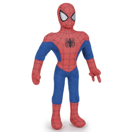 Marvel Pókember plüss 32cm termékfotója