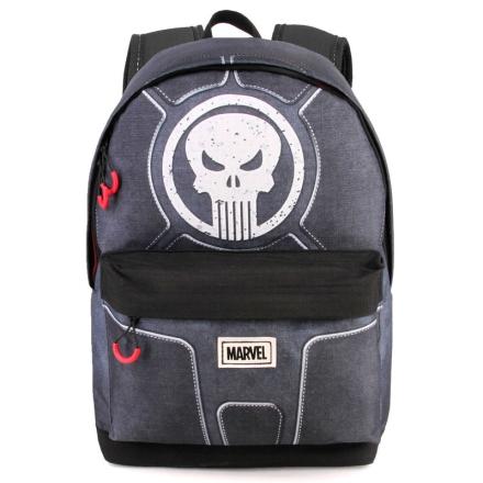 Marvel Punisher hátizsák 42cm termékfotója