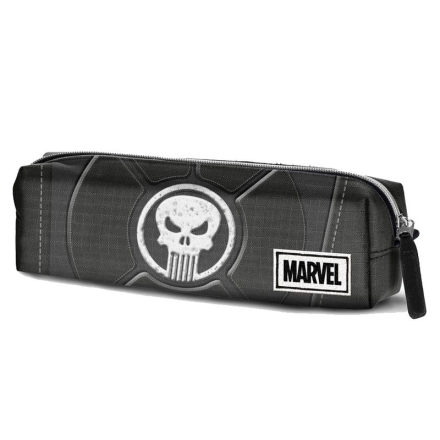 Marvel Punisher tolltartó termékfotója