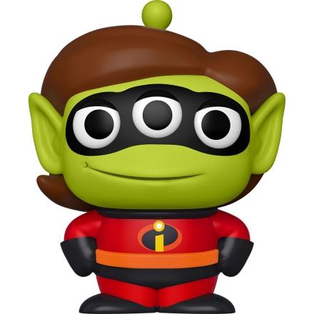 POP figura Disney Pixar Alien Remix Nyúlányka termékfotója