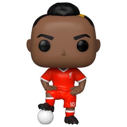 POP figura Liverpool Sadio Man termékfotója