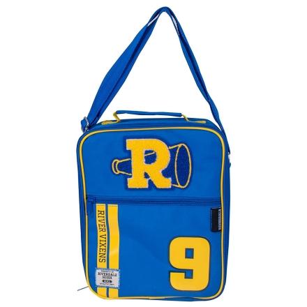 Riverdale uzsonnás táska termékfotója
