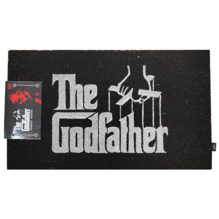 The Godfather lábtörlő termékfotója
