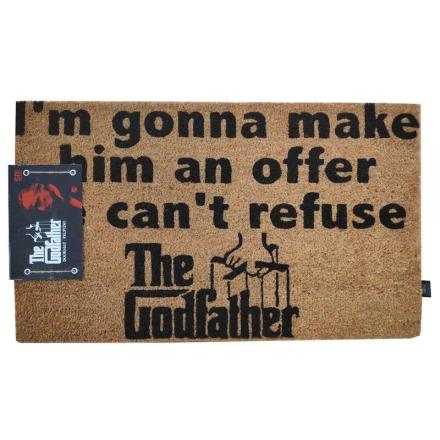 The Godfather Offer lábtörlő termékfotója