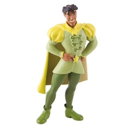 Tiana herceg és a béka Figura termékfotója