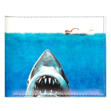 Universal Jaws pénztárca termékfotója